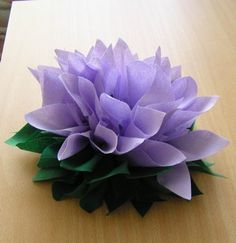 R sultat de recherche d 39 images pour pliage serviette 2 couleurs double rose deco pinterest - Pliage serviette papier 2 couleurs pour anniversaire ...