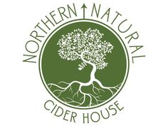 Northern Natural Winery - Winery with atwineries.com