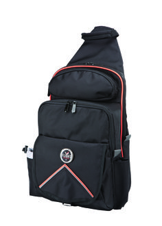 Thrust Bag Sling Pack