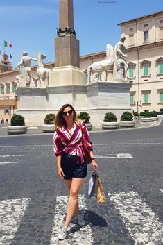 Roman Holiday - Out and about Roman Holiday, My Outfit, Outfits, Rome Italy, Tall Clothing, Clothing, Style, Outfit Posts, Outfit