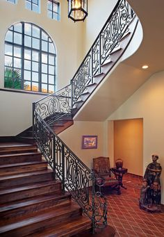 Hacienda Style Homes Design, Pictures, Remodel, Decor and Ideas - page 6