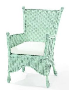 Cottage Wicker Furniture, Sonoma Wicker Porch Chair Maine Cottage Home Wicker Furniture For Sale, Ashley Furniture Sofas, Outdoor Wicker Furniture, Wicker Patio Furniture, Refurbished Furniture, Furniture Makeover, Beach Furniture, Vintage Furniture, Maine Cottage Furniture