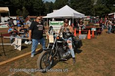 Bike Rodeo Games Silver Fox Studios Pub Craw Pinterest Fox