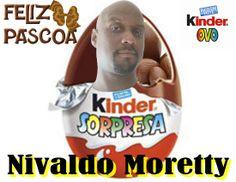http://www.facebook.com/nivaldo.moretty