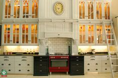 Let this burgundy stove add the final touch to your kitchen, for only around We have dealers online, and across South Africa! Stove, South Africa, Kitchen Ideas, Burgundy, Kitchen Cabinets, Touch, Home Decor, Decoration Home, Range