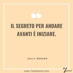 Die 17 Besten Bilder Zu Italienisch Zitate Spruche