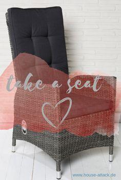 gartenliege rattan optik, sonnenliege valencia #gartenmöbel #outdoormöbel #garten terrasse, Design ideen