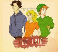 Las Crónicas de Percy Jackson y los Héroes del Olimpo - Percy - Wattpad