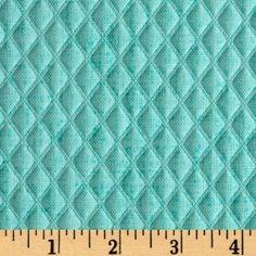 54'' Wide Robert Allen Indoor/Outdoor Baja Embossed Turquoise Fabric By The Yard by Robert Allen, http://www.amazon.com/dp/B00559194C/ref=cm_sw_r_pi_dp_8Zndsb0QWE5H7