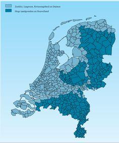 hoog nederland - Google zoeken