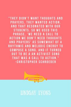 In this podcast episode, we are talking with Christopher Schroeder of the Boston Music Project about using music to teach justice. Christopher is a Boston Future leader who explains to us how music enhances the child. It is his vision to develop music communities in our schools which allow the students to dream big, trust the artistic process, and not to rely as much on test scores, but to develop the whole child. Writing Lesson Plans, Writing Lessons, Boston Music, Gender Equity, The Power Of Music, Virtual Class, Instructional Strategies, Leadership Coaching, Teaching Methods