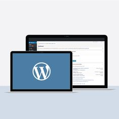 Find out how Foundry Digital can help you use WordPress to build a unique and functional website.
