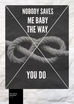 Fireproof//One Direction  Pinterest.com/bonjourmis
