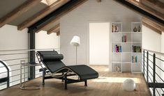 3ds Max - Lighting and Rendering an Interior Day and Night Scene with V-Ray Tutorial