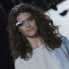 2014 no será el año de Google Glass