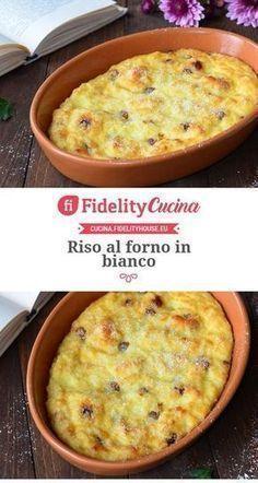6aa0a966f4bbcd0725ffc9b858636e3b - Ricette Riso Al Forno