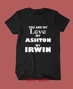 ashton irwin shirt tshirt clothing 5sos 5 seconds of summer tour concert S-XL #love #instagood #me #tbt #cute #follow #followme #photooftheday #happy #tagforlikes #beautiful #girl #like #selfie #picoftheday #summer #winter #christmas #fun #smile #friends #like4like #fashion  #igers #instadaily #instalike #food #outfitoftheday #popular #populer #populartoday #christmas #gift #christmasgift #christmaspresent #shirt #tshirt #t-shirt #clothing #tee #croptoptee #croptop #croptee #unisexadult…