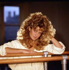 Farrah Fawcett from our website Charlie's Angels 76-81 - http://ift.tt/2ywhJoG