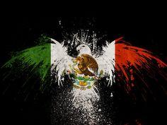 Aguila Mexicana