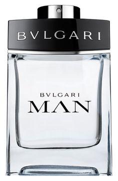 BVLGARI MAN Eau de Toilette (5 oz.) available at Nordstrom