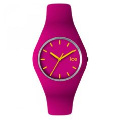Montre ICE-WATCH ICE rose - Ice Watch