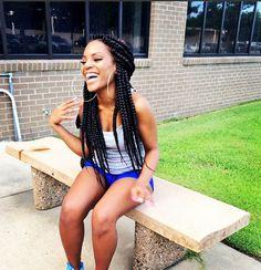 da-beauties:  Katelyn