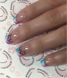 13 Best DIY Projects and Nail Art images | Simple nail art designs Easy Home Nail Designs Html on christmas home nail designs, easy home make up, zebra nail designs, cool nail designs, crazy nail designs, simple home nail designs, easy fingernail designs, basic nail designs, red nail designs,