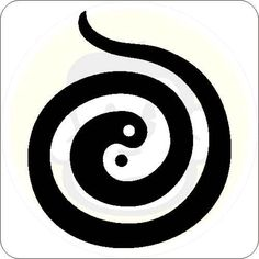 Yin Yang  Feng Shui Learn the basics of feng shui: www.fengshuiwindwater.com
