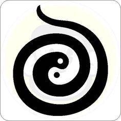 Yin Yang Feng Shui Learn the basics of feng shui: www.fengshuiwindwater.com
