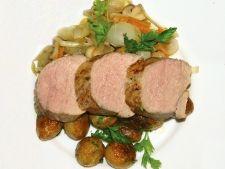 Receptek - Főételek - Tokaji Borecet Manufaktúra - tokaji borecet és tokaji balzsamecet Meat, Food, Essen, Meals, Yemek, Eten