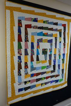 by Nettie's Quilts