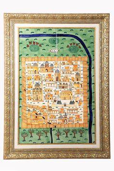 Diyarbakır Minyatür