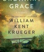 Ordinary✅✅✅ Grace by William Kent Krueger - more2read.com