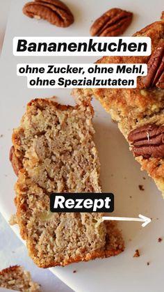 Easy Cake Recipes, Low Carb Recipes, Sweet Recipes, Baking Recipes, Dessert Recipes, Healthy Cake, Healthy Sweets, Gluten Free Desserts, Vegan Desserts