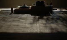 Baishinka cafe