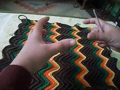 26 Besten You Toube Videos Häkeln Bilder Auf Pinterest Crochet