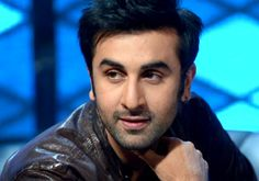 Ranbir Kapoor is India's most wanted bachelor!