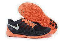 Kengät Nike Free 5.0+ Miehet ID 0050