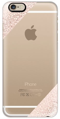Handytaschen & -hüllen Begeistert Luxus Bling Glitter Fall Für Iphone 7 Fall Transparent Zurück Abdeckung Für Iphone 8 7 6 6 S Plus Xs Max Xr Liebe Silikon Telefon Fall