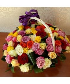 4th Of July Wreath, Floral Wreath, Wreaths, Flowers, Women's Fashion, Home Decor, Floral Crown, Fashion Women
