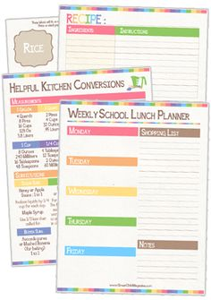 printable 2019 planner Free printable calendar and home binder. this is a nice one. thanks to the creator for making it available for freeFree printable calendar and home binder. this is a nice one. thanks to the creator for making it available for free Planner Pages, Life Planner, Printable Planner, Happy Planner, Free Printables, 2015 Planner, Printable Calendars, Planner Sheets, Blog Planner
