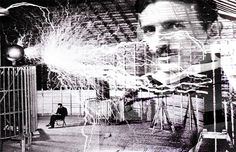 14 Interesting Facts You May Not Know About Nikola Tesla – Expanded Consciousness
