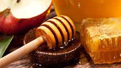 A  méz egy fantasztikus csodaszer: torokfájás, nátha esetén nyúlunk érte. De azt is tudtad, hogy a szervezetben lévő gyulladásokkal is hatásosan veszi fel a küzdelmet?