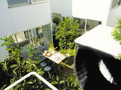 ryue nishizawa moriyama house - Pesquisa do Google