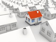 """Avoiding costly mistakes when you buy a home (""""Pre-purchase education reduces chance of foreclosure"""") #ggda"""