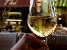 Chèque cadeau de 80,00 €, j'offre : http://www.web-commercant.fr/cheques/gastronomie/restigne-37140/les-vignes-roses/2087-cheque-cadeau-80euros