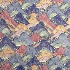 Patio Lane offers the world renowned collection of Groundworks fabrics designed…