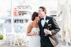 regatta place weddings, erin mcginn photography