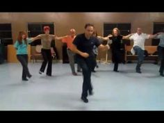 Gefyra Greek Folk Dance group in San Diego learning a Hasapiko from Paros, taught by Tony Petroulias at St. Dance Lessons, Paros, Dance Class, Bulgaria, National Geographic, Workshop, Teaching, Greece, Musik