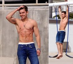 37 Thirst-Quenching Photos of Zac Efron at the Beach - Cosmopolitan.com